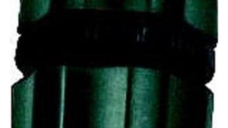Spojka 12-15mm (64909)