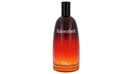Christian Dior Fahrenheit 200 ml EDT M