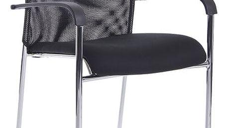 Konferenční židle John