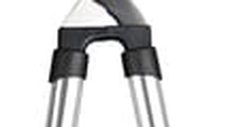 FZNR 1011 Pákové nůžky na plot FIELDMANN