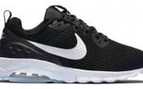 Dámské Tenisky Nike WMNS AIR MAX MOTION LW | 833662-011 | Černá | 41