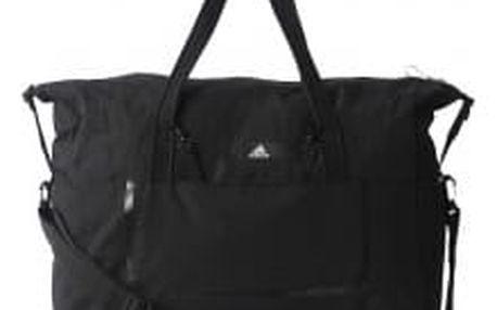 Dámská taška adidas Performance BETTER TB SOL   S99730   Černá   NS