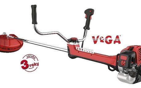 VeGA BC525PRO