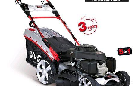 VeGA 752 SXH GCV 5in1