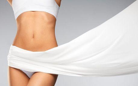 Permanentka na vibrační cvičení na Vibra systému