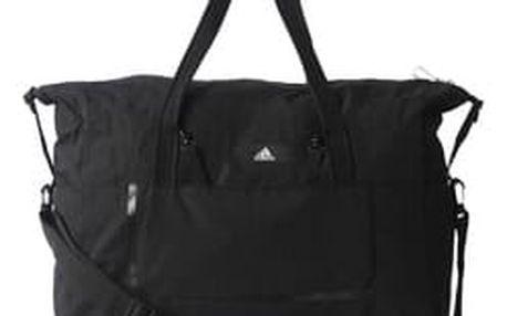Dámská taška adidas Performance BETTER TB SOL | S99730 | Černá | NS