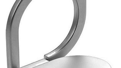 Držák na mobilní telefon Fidget Spinner Phone