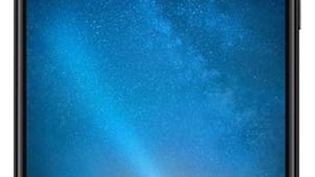 Mobilní telefon Huawei Mate 10 lite Dual SIM (SP-MATE10LDSBOM) černý Software F-Secure SAFE, 3 zařízení / 6 měsíců v hodnotě 979 Kč + DOPRAVA ZDARMA