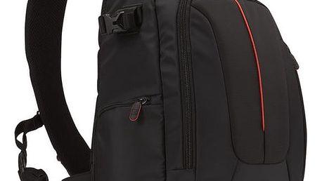 Batoh Case Logic DCB308K (CL-DCB308K) černý