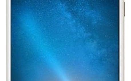 Huawei Mate 10 Lite Dual-SIM Prestige Gold