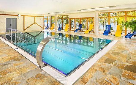 Hotel Resort Relax****