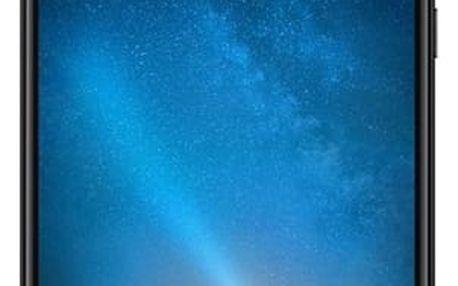 Huawei Mate 10 Lite Dual-SIM Graphite Black