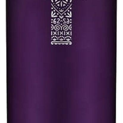Tatratea 0,7l 62% Goralský