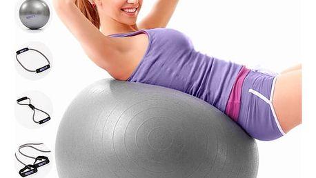 Fitness Set BTK