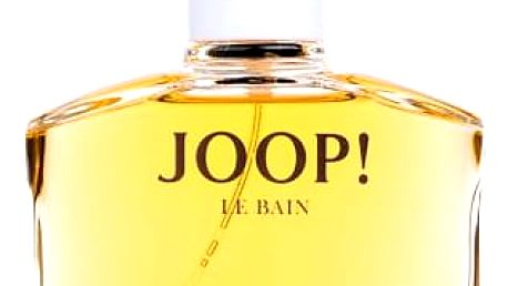 JOOP! Le Bain 75 ml EDP W