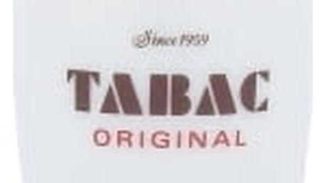 TABAC Original 100 ml voda po holení pro muže