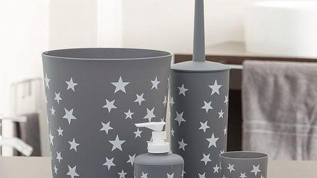 Koupelnové Doplňky Star Wagon Trend 4 kusy