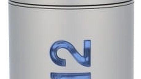 Carolina Herrera 212 NYC Men 50 ml toaletní voda pro muže