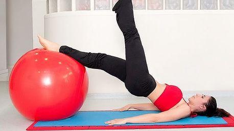 Míč na Pilates