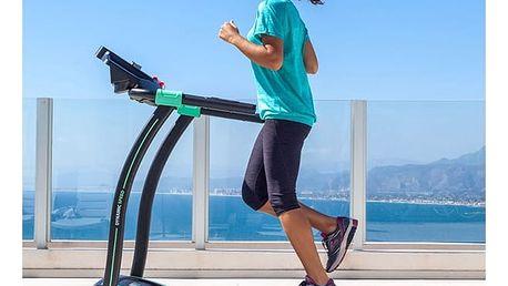 Běžecký Pás Fitness 7007