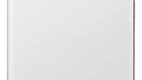 Pouzdro na mobilní telefon Samsung EF-FI920B