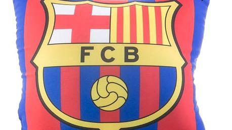 Antistresový Polštář FC Barcelona
