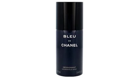 Chanel Bleu de Chanel 100 ml deodorant Deospray M