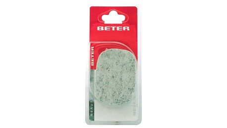 Beter - PUMICE STONE oval 1 pz
