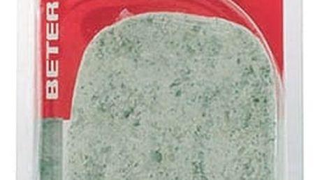 Beter - PUMICE STONE oval 1 pz