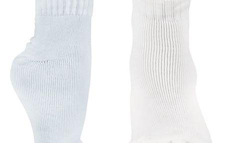 Sock4Toes Relaxační Ponožky