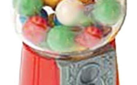 Automat na žvýkačky 13 cm 25 g