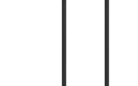 Sluchátka Sony MDREX15LPB.AE (MDREX15LPB.AE) černá