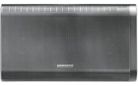 Dokovací stanice Samsung DA-F61 Bluetooth Stříbřitý
