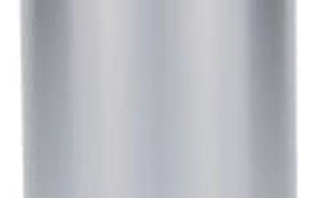 Calvin Klein Contradiction 100 ml EDP W