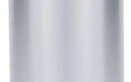 Calvin Klein Contradiction parfémovaná voda 100ml pro ženy