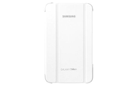 Pouzdro na tablety Samsung EF-BT210B