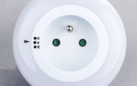Solight Noční LED světélko