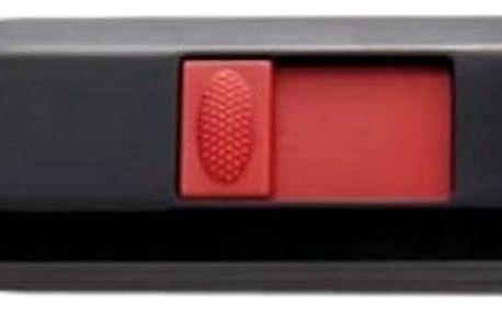 USB flash disk INTENSO 3511470 16 GB Černý