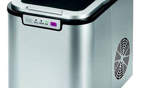 Výrobník ledu Clatronic EWB 3526 + Doprava zdarma