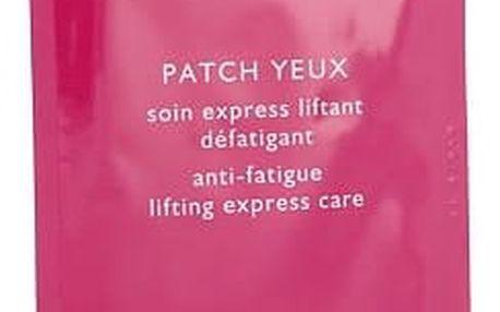 PAYOT Perform Lift Lifting Express Care 1,5x10 ml oční krém W
