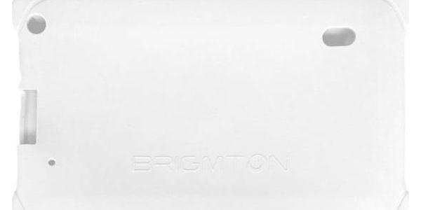 Univerzální pouzdro na tablet BRIGMTON BTAC-94-B 9in Silikonové