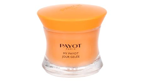 PAYOT My Payot Jour Gelée 50 ml denní pleťový krém pro ženy