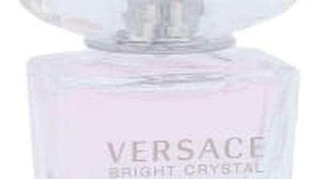 Versace Bright Crystal 5 ml toaletní voda pro ženy
