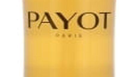 PAYOT Le Corps Relaxing Cleansing Body Oil 400 ml tělový olej pro ženy