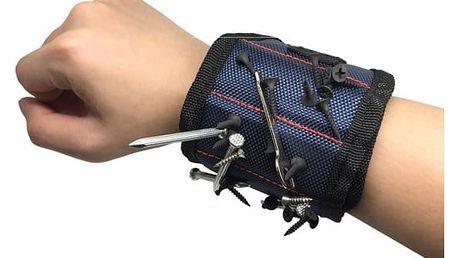 Magnetický pás na zápěstí