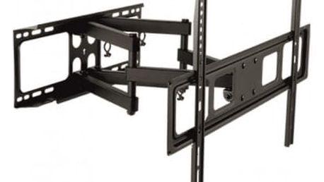 Držák kloubový VESA 600x400,40kg