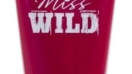 JOOP! Miss Wild 150 ml tělové mléko pro ženy