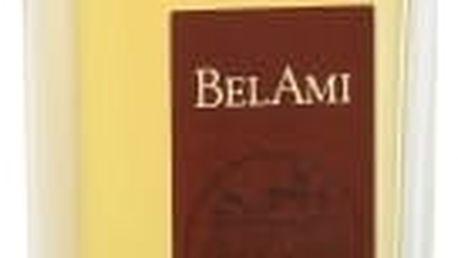 Hermes Bel Ami 100 ml toaletní voda pro muže