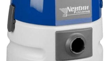 Vysavač víceúčelový ETA Neptun 3404 90411 modrý + DOPRAVA ZDARMA