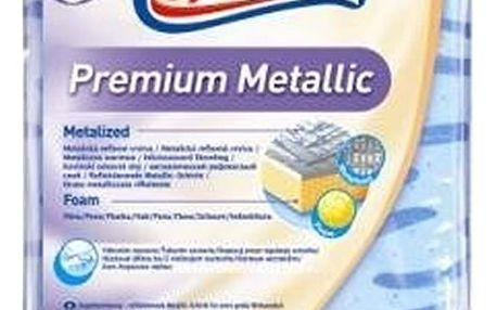 Spontex Premium Metallic potah na žehlicí prkno 120 x 40 cm